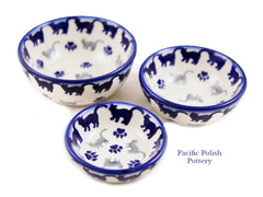 Ramekin Bowl Set