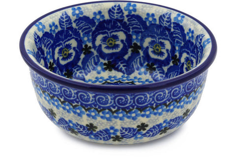 Unikat Side Bowl