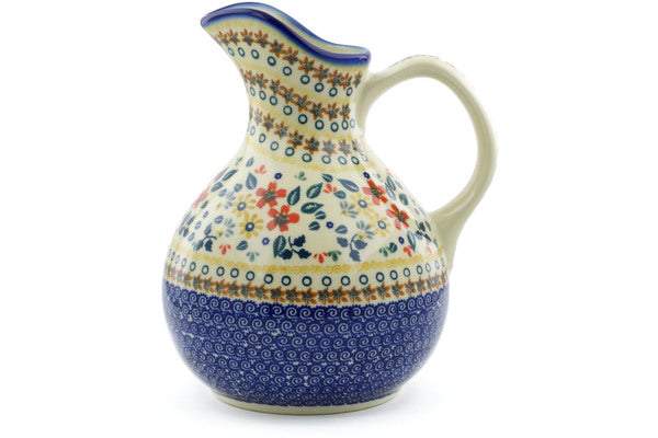 Unikat 83oz Pitcher