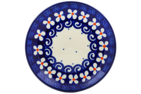 "CLEARANCE 10.5"" Dinner Plate"