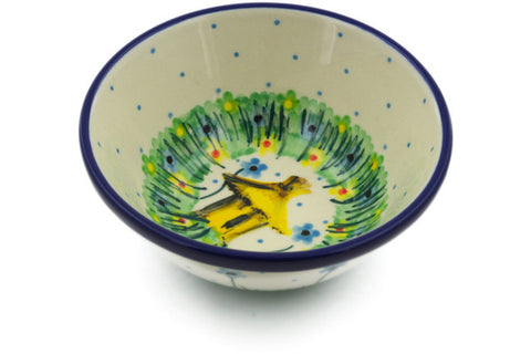Unikat Small Bowl