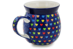 Unikat 16oz Bubble Mug