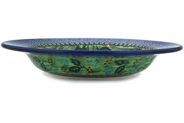 Unikat Wide Rim Bowl