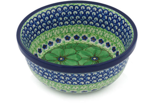 Unikat Medium Bowl