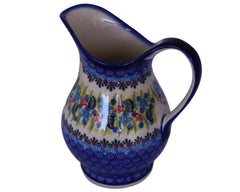Unikat 34oz Table PItcher