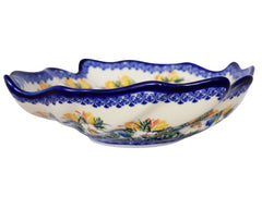 Large Unikat Bowl