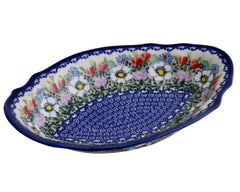 Unikat Large Serving Dish