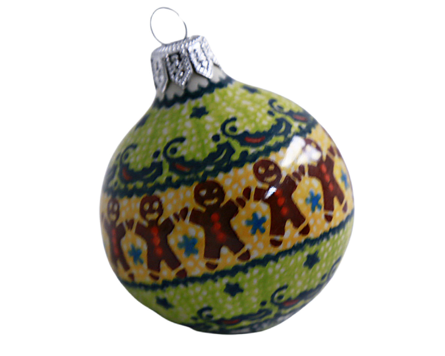 Unikat Ornament