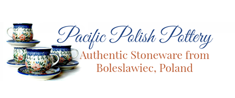 Pacific Polish Pottery