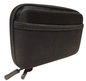 Hard shell EVA small case - A must have in your travel accessories