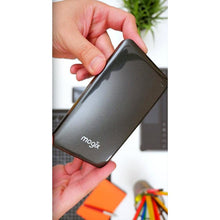 Load image into Gallery viewer, SlimFit External Battery Charger - American Humane Society