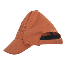 "DADA Service New Era® 9TWENTY Rust ""Colorpack"" Cap"