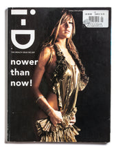 Load image into Gallery viewer, iD Magazine (05/2004)