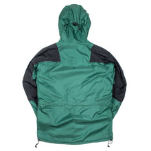 Load image into Gallery viewer, Vintage Medium North Face Mountain Light Jacket