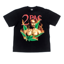 Load image into Gallery viewer, Vintage Tupac T Shirt