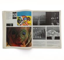 Ley Book Archive: GRAPHIS #190