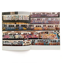 Ley Book Archive: MASS APPEAL - THE BRONX