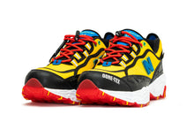 "Load image into Gallery viewer, The Apartment Tokyo New Balance ML801GTX ""Toucan"" All Terrain"