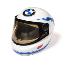 Load image into Gallery viewer, BMW HELMET ASH-TRAY
