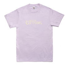 "Better™Gift Shop ""FAIRYTALE"" ORCHID S/S TEE"