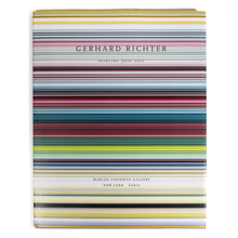 Load image into Gallery viewer, Gerhard Richter: Paintings 2010-2011