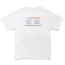 Load image into Gallery viewer, Better™Gift Shop D BRAD illustration White S/S Tee