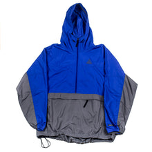 Load image into Gallery viewer, Nike ACG Wind breaker jacket CLIMA FIT