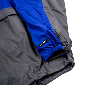 Nike ACG Wind breaker jacket CLIMA FIT