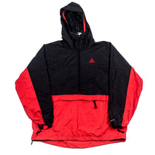 Load image into Gallery viewer, Nike ACG CLIMA FIT wind breaker