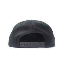 Load image into Gallery viewer, The Better IDEA show 6-Panel Snapback Hat
