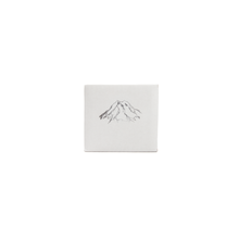 "Better™ Gift Shop / Salomon Advanced / Tropic Best - Scented ""Mountain"" Candle"