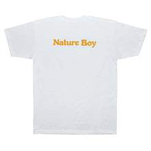 Load image into Gallery viewer, Gimme 5 Nature Boy Tee