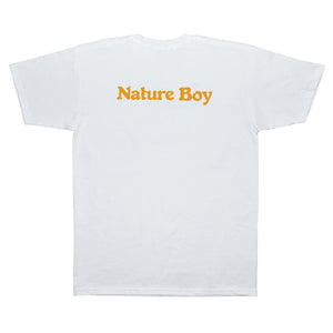 Gimme 5 Nature Boy Tee