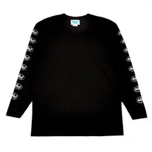 Load image into Gallery viewer, Gimme 5 Capital Long Sleeve Tee