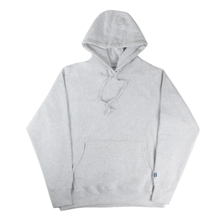 "Better™ Gift Shop / Salomon Advanced - Ash ""Hank and Noah"" Hooded Sweatshirt"