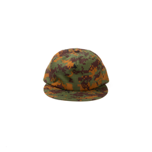 "Better™ Gift Shop/Organ Handmade - Dark Green ""Digi Camo"" 6-Panel Hat"