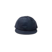 "Better™ Gift Shop/Organ Handmade - Navy ""Water Resistant"" Trucker Hat"