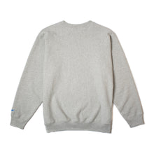 Load image into Gallery viewer, BetterTM TM Crewneck Grey