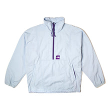 Load image into Gallery viewer, North Face Purple Label Windbreaker