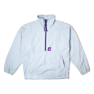 North Face Purple Label Windbreaker