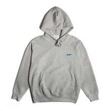 "Load image into Gallery viewer, Better™ ""Logo"" Grey Hoodie"