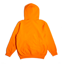 "Load image into Gallery viewer, Better™ ""Logo"" Burnt Orange Hoodie"