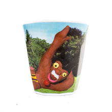 "Load image into Gallery viewer, Better™/Electro Magnetic ""Sculpture"" Melamine Picardie Cup"