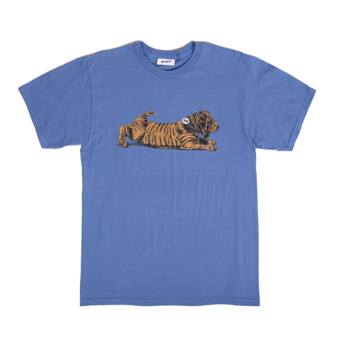 Better™ Blue Dog Tee