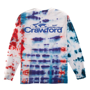 Better™ Crawford Industries L/S Tee
