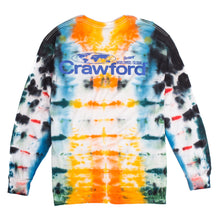 Load image into Gallery viewer, Better™ Crawford Industries L/S Tee
