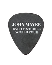 John Mayer Kaws Guitar Pick