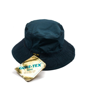 Gore-Tex Bucket Hat