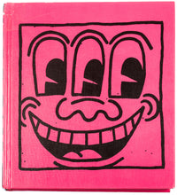 Load image into Gallery viewer, Keith Haring - Rizzoli