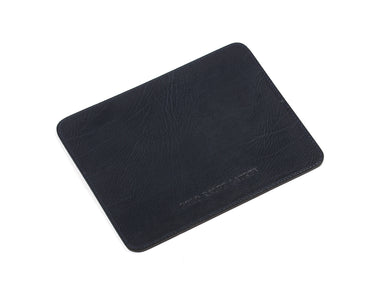 Polo Ralph Lauren Leather Mouse Pad